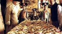 2 món thịt nào Từ Hi Thái hậu cả đời không ăn?