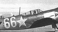 Chỉ có 1 tay, phi công Liên Xô nào vẫn lái máy bay trong Thế chiến II?