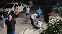 Tin tức 24h qua:Nguyên nhân bé gái 4 tuổi rơi từ tầng 24 chung cư xuống đất