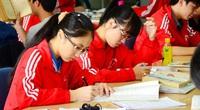 Tiết lộ đề cương ôn tập bài kiểm tra tư duy Đại học Bách khoa Hà Nội 2021
