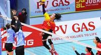 Nếu Bích Tuyền 1m88, bật cao nhất bóng chuyền nữ Việt Nam giải nghệ?