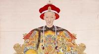 Cuộc chiến nha phiến và nỗi nhục của 3 đời hoàng đế Trung Hoa