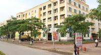 Giải pháp xây căn hộ chung cư giá dưới 20 triệu đồng/m2 làm đến đâu?