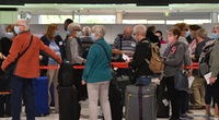 Bong bóng du lịch tại Úc-New Zealand bắt đầu được triển khai, lượng du khách không đồng đều