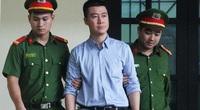 """""""Ông trùm"""" đường dây đánh bạc nghìn tỷ Phan Sào Nam phải qua những bước nào mới được giảm án tù?"""