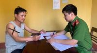 Hà Nam: Bắt đối tượng dâm ô học sinh tiểu học