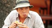 Thái Hòa: Từ vua hài đến người đàn ông khắc khổ