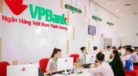 Mảng bán lẻ tăng trưởng thần tốc, VPBank báo lãi quý I đến 4.000 tỷ đồng