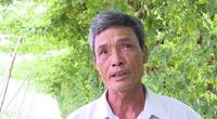 Đồng Nai: Bỏ ra 30 triệu trồng rau dại có trái sần sùi, đắng nghét, ông nông dân lời 300 triệu mỗi năm