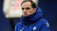 Chelsea bị Brighton cầm hòa, HLV Tuchel bào chữa thế nào?
