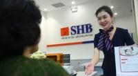 Trước thềm ĐHĐCĐ: SHB đã đáp ứng đầy đủ điều kiện chuyển niêm yết trên sàn HOSE