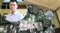 Từ vụ kháng nghị giám đốc thẩm quyết định giảm án cho Phan Sào Nam: Trường hợp nào được giảm án tù?