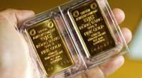 Giá vàng hôm nay 22/4: Tăng vọt, vàng thế giới tiến sát mức 51 triệu đồng/lượng
