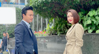 """HOT showbiz 21/4: Hồng Diễm có động thái gây chú ý khi gặp Hồng Đăng trong """"Hướng dương ngược nắng"""""""
