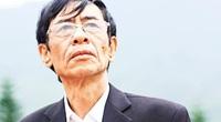Thông tin mới nhất về tang lễ nhà thơ Hoàng Nhuận Cầm