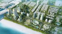 """Chủ Ocean Park Vân Đồn: Nợ gấp gần 5 lần vốn chủ sở hữu, bị Quảng Ninh """"tuýt còi"""" vì huy động vốn"""