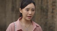"""Phim hot Hãy nói lời yêu tập 3: My đi """"cải tạo"""" sau khi phát hiện bố ngoại tình"""