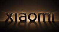 """Sau điện thoại gập, Xiaomi của Trung Quốc gây sốt với """"camera sấm sét"""""""