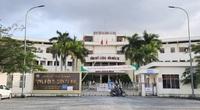Cà Mau: Thanh tra yêu cầu Bệnh viện Đa khoa tỉnh cung cấp hồ sơ 7 đề án xã hội hóa
