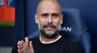 """Man City ngược dòng hạ Aston Villa, Guardiola đưa 1 học trò """"lên mây xanh"""""""