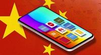 Nhờ cú sốc của Huawei, OPPO làm điều khó tin ở Trung Quốc