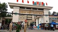 Tin tức 24h qua:Giá phẫu thuật não ở Bệnh viện Bạch Mai bị thổi gấp 4 lần