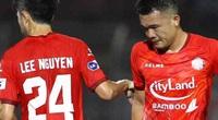 TP.HCM lo trụ hạng, Lee Nguyễn vẫn nói điều khó tin về V.League