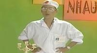 """Chuyện bi hài lần đầu kể về vai """"bác sĩ Hoa Súng"""" của Hoàng Nhuận Cầm"""