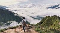"""Du lịch Mộc Châu: Trải nghiệm Chiềng Khoa - """"Tuyệt Tình Cốc"""", lội thác, săn mây trong dịp nghỉ lễ 30/4-1/5"""