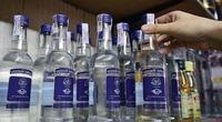 Vodka Hà Nội vẫn loay hoay bài toán thoát lỗ, đối thủ nặng ký xuất hiện