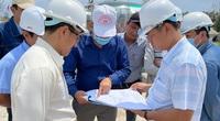 Quảng Ngãi: Dự án qua 6 đời Chủ tịch tỉnh vẫn nham nhở tiếp tục kéo dài so với dự kiến