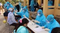 TP.HCM: 3 trường hợp nhập cảnh trái phép có kết quả âm tính với SARS-CoV-2