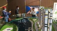 Khánh Hòa: Dự án The Aston Luxury Residence - Nha Trang rao bán rầm rộ khi chưa có giấy phép xây dựng?