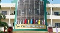 ĐH Văn hóa TP.HCM: Thu - chi không hợp lý, yêu cầu chuyển ngân sách hơn 250 triệu đồng