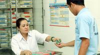 Có 7 thuốc ARV được Quỹ BHYT chi trả trong năm 2021