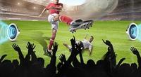 TV nào xem bóng đá thích nhất?