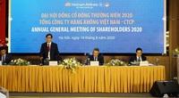 Vietnam Airlines: Lỗ hơn 11.000 tỷ, Ban lãnh đạo nhận thù lao 6,5 tỷ đồng
