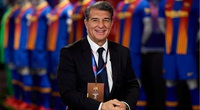 9/12 đội rút lui khỏi Super League, Barcelona vẫn tuyên bố cực sốc