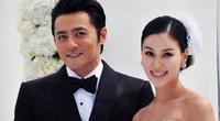 Có gì bên trong căn penthouse 14,6 triệu USD của vợ chồng Jang Dong Gun