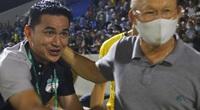 """VFF khẳng định Kiatisak """"không có cửa"""" dẫn dắt ĐT Việt Nam thay thầy Park"""