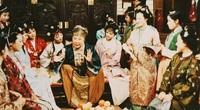 """Cuộc đời thăng trầm của dàn diễn viên """"Hồng Lâu Mộng"""" sau 34 năm"""
