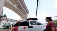 """Ai đã giúp cựu Giám đốc Bệnh viện Bạch Mai """"móc túi"""" bệnh nhân hơn 16,5 triệu đồng/ca mổ?"""