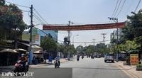 Giá đất TP.HCM sốt xình xịch, có nơi tăng 300%, lãnh đạo thành phố vẫn giữ nguyên hệ số K