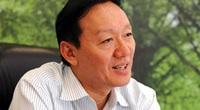 Người bị Ủy ban Kiểm tra Trung ương cảnh cáo khai gì trước tòa xử cựu Bộ trưởng Vũ Huy Hoàng?
