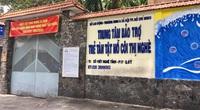TP.HCM: Chưa có phương án xử lý gần 10 tấn gạo để ngoài sổ sách tại Trung tâm Thị Nghè