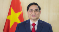 Chỉ đạo đầu tiên của Thủ tướng Phạm Minh Chính về các quy định cản trở hoạt động kinh doanh