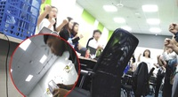 """VIDEO ĐIỀU TRA: Bóc mẽ các """"thần y giấu mặt"""" có tài bắt bệnh qua điện thoại"""