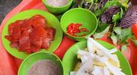 Hà Nội: Mùa hè, món ăn này đang trở thành món ăn cực hot, được giới trẻ yêu thích