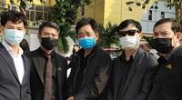 """NSƯT Xuân Bắc đăng ảnh dàn sao """"khủng"""" Táo Quân, làm thơ về dịch Covid-19 gây """"sốt"""" dân tình"""