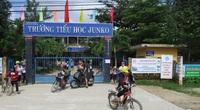 Quyết tâm cao xây dựng nông thôn mới,người dân Điện Phước hưởng lợi, cuộc sống sung túc